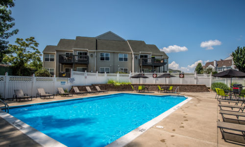 luxury apartments in middletown ct