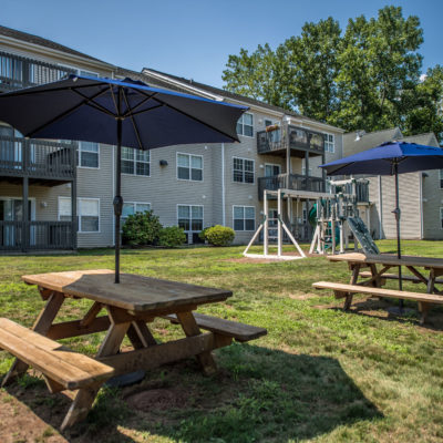 highview apartments middletown ct
