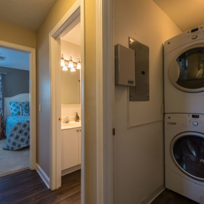 middletown luxury apartments