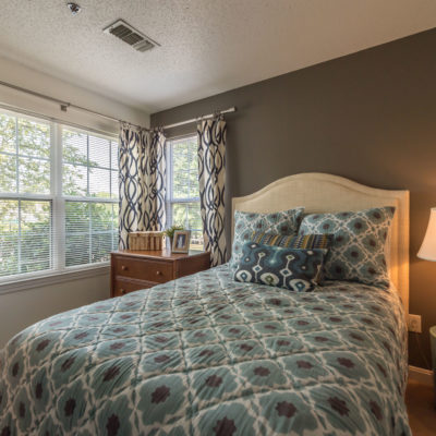 3 bedroom apartments in middletown