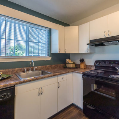 apartments for rent in middletown ct utilities included