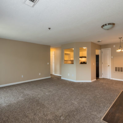 spacious apartments for rent in middletown ct