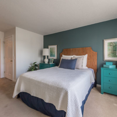 3 bedroom apartments in middletown ct
