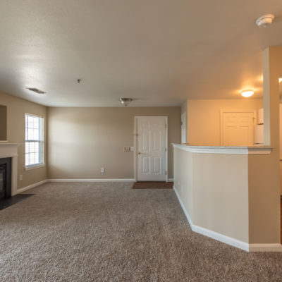 spacious middletown apts for rent