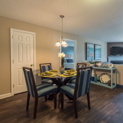 luxury apartments in middletown ct living